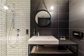 architekturjournal wettbewerbe weniger ist mehr im badezimmer