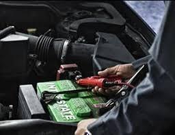 car tires service in mooresville nc firestone complete auto care
