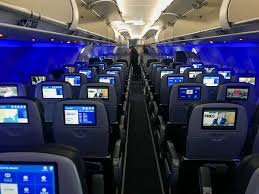 Rebook A JetBlue Flight When The Rate Decreases Best Coupon Code Travel Deals For September 70 Jetblue Promo Code Flight Only Jetblue Promo Code Official Travelocity Coupons Codes Discounts 20 Save 20 To 500 On A Roundtrip Jetblue Flight Milevalue How Thin Coupon Affiliate Sites Post Fake Earn Ad Sxsw Prosport Gauge 2018 Off Sale Swoop Fares From 80 Cad Gift Card Scam Blue Promo Just Me Products Natural Hair Chicago Ft Lauderdale Or Vice Versa 76 Rt Jetblue Black Friday Yellow Cab Freebies