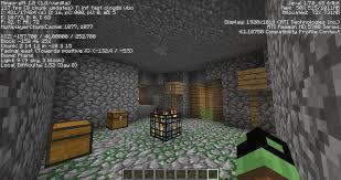 Minecraft Pumpkin Farm 111 by Epic 1 8 Seed Seeds Minecraft Java Edition Minecraft Forum