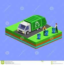 Garbage Collector Truck Stock Vector. Illustration Of Concept ... Sweet Stop Ice Cream Truck 18inch Doll Our Generation Alinium Doors Side Boards And Roof Systems Dashboard Components 194753 Chevrolet Pickup Gmc Ford Part Numbers Lights Rear Fordificationcom How The Right Vacuum Trucks For Sale Can Maximize Your Profability Bosch Moves Electric Axle Motor Trucks Into Melight Parts Of A Semi Diagram Truckfreightercom The Fire Kevcor Health Safety Alternative Fuels Data Center Do Liquefied Natural Gas Work Iibt 2012 3rd Indonesian Intertional Bus And Optima Tailgate 199907 Chevy Silverado Sierra