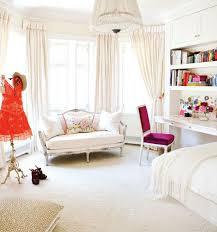 Tips To Make A Feminine Bedroom Design