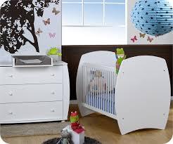 chambre bebe promo chambre bébé arne raliss com