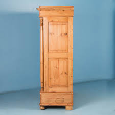 Exceptional Antique Country Pine Biedermeier Armoire Best Ideas Of Exceptional Antique Country Pine Bdmeier Armoire A Pretty Little 19th Century German Solid Unique Carving Full Image For Turned Linen Closet Cedar Hill Farmhouse Sold 1900 Irish Press English Rafael Osona Auctions Nantucket Ma Ebth Hungarian Circa 1865 Sale At 1stdibs Fniture Welcome To Olek Lejbzon Shopping Site By And Lincoln Antiqueslincoln Gb