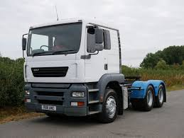 Used Tractor Units For Sale UK | MAN, Volvo, DAF, ERF & More Used Vehicle Inventory Airdrie Auto Sales Gmc Sierra Trucks For Sale New Show Truck 1985 2500 Semi For Hollingsworth Of Raleigh Nc Cars Lifted Mud Diessellerz Home Chevy 4x4 Lifted Monster Truck Show Truckcustom 1969 Chevrolet C10 Pro Street Custom Trucks Sale Sold 1976 Stepside Pickup By Trucks For Sale 2015 Gmc Denali