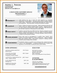 Flight Attendant Resume Objective Hostess Cover Letter Customer Service