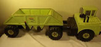 Ebay Vintage Mighty Tonka Bottom Dump Euclid/Lime Green Truck ... Vintage Tonka Truck Diesel Shovel Ardiafm Coupons For Tonka Trucks Target Online Coupon Codes 5 Off 50 Maisto Collector Series Steam 1956 Pickup Set In Case 1970 2585 Hydraulic Dump Youtube New Fun Kids Play Toy Classic Steel Mighty Sturdy Vintage Tonka Toys Yellow Articulated Lorry Rig Unit With Bulldozer 1963 Jeep Runabout With Boat Box On Ebay Ewillys Httpwwwebaycomitmvintage1960snkatoyspressedsteel5 1950s Toys Pressed And Similar Items Chuck Friends Beach Fleet Vehicles Upc 6535691 Cstruction 2011 Hasbro Lights Sounds Working 28 Toddler Bed Gears Bedding 4pc