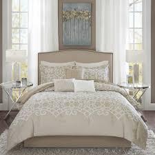 Kohls Bed Toppers by Madison Park Kohl U0027s