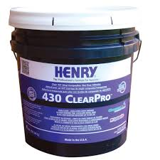 Acrylpro Ceramic Tile Adhesive Cleanup by Interior Wall Tile Tile Adhesives Adhesives The Home Depot