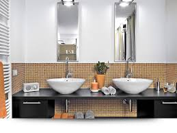 Bathroom Remodeling Des Moines Iowa by Kitchen U0026 Bathroom Remodeling Thrasher Service Of Des Moines