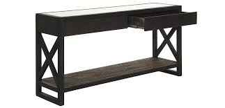 Narrow Sofa Table Diy by Ergonomic Sofa Back Table For Your Space U2013 Rtw Planung Info