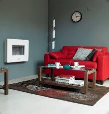 living room nice luxury living room sets complete interior design