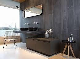 badarchitektur badgestaltung badplanung krüger