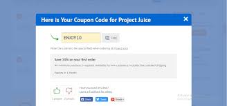 Project Juice Coupon Code August 2019 | 10% OFF | DiscountReactor Agaci Store Printable Coupons Cheap Flights And Hotel Deals To New Current Bath Body Works Coupons Perfumania Coupon Code Pin By Couponbirds On Beauty Joybuy August 2019 Up 80 Off Discountreactor Pier 1 Black Friday Hours 50 Off Perfumaniacom Promo Discount Codes Wethriftcom Codes 30 2018 20 Hot Octopuss Vaporbeast 10 Off Free Shipping