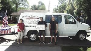 Carpet Cleaning | Berthoud Floor Covering Filetruck Mount Steam Carpet Cleanerjpg Wikimedia Commons Windy City Steam Carpet Cleaners Truck Mounted Residential Commercial Cleaning Services Dry Canada Seattle Alpine Specialty Gorilla Box Restoration Vehicles Are All Methods Created Equal Oakville Montgomery County By All Clean Llc 1 In Reviews Bear Water Home Facebook Flemmings West Palm Beach Fleet Van Wrap Vinyl De Houston Tx Tex A Clean Care Sapphire Scientific 370ss Truckmount Cleaner Powervac