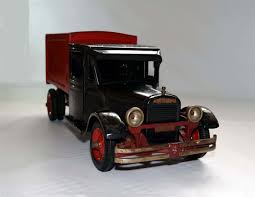Antique Buddy L Toy Trucks For Sale Western Star Truck Photos American National Toy Trucks For Sale Free Appraisals Antique Buddy L Fire Wanted Bruder Toys Big Farm Outback Store Chevy Tow Youtube Museum Welcome To The Racing Champions Monster Jams Posters More For Sale Keystone Offical Website Wyatts Custom Dodge Morrisons Articulated Truck Lorry