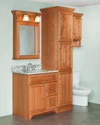 Bertch Bathroom Vanities Pictures by Photo Gallery