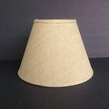 Lamp Shade Adapter Ring by Clip On Bulb Lamp Shade Ebay
