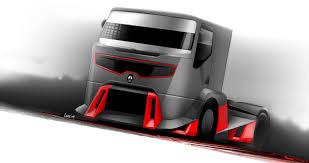 Renault Trucks Corporate - Press Releases :
