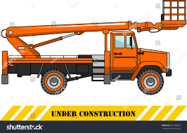 Detailed Illustration Aerial Platform Truck Heavy Stock Vector HD ... Welcom 300 Lb Flatform Truckfft The Home Depot Magnacart Truck Metallic Ff Azoncomau Improvement Shop Suncast 1000lb Capacity Gray Resin Standard Duty Platform Heavy Trucks Rackingcom From Uk Stake Bodies By Supreme Cporation Silhouette Of Aerial Platform Truck With Different Boom Position China 300kgs Blue Trolley Pallet Hand Pvc Wheels Little Giant Highcapacity Stac Material Handling Folding Steel Pneumatic Tyres Parrs Timber Deck Only Workplace Stuff 400kg Plastic Foldable Photos Electric 2axle W 20 Series Linde