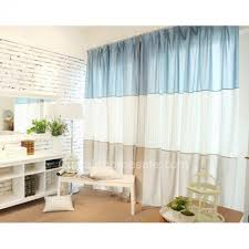 Country Curtains Greenville Delaware by Country Curtains Locations U2013 Curtain Ideas Home Blog