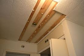 Does Popcorn Ceilings Have Asbestos In Them by Random House Updates Asbestos Test Results Ceiling Tiles