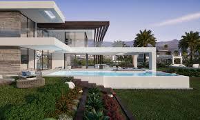 100 Villa In Your Dream Villa In The Best Location Cancelada New Golden