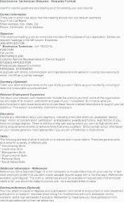 How To List Education On Resume If Still In College Format 47 Luxury Collection Property Management