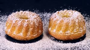 rührkuchen ohne ei so klappt das alternativrezept focus de