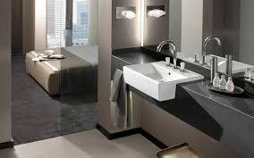 design badewanne villeroy boch lifestyle und design
