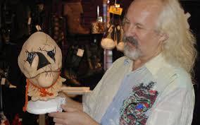Halloween Usa Flint Mi by Scary Good Sales Halloween Spending Is Creeping Ahead Despite