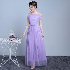 online get cheap formal dresses wedding aliexpress com alibaba