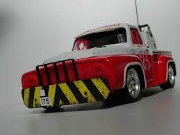 Tamiya Midnight Pumpkin Body by Tamiyabase Com Midnight Pumpkin Tow Truck Mini Chassis