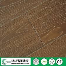 Cheap Flooring Options Oak Engineered Wood 14 3