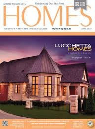 100 Ca Home And Design Magazine Lucchetta S Decor Centre