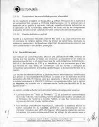 PDF Conocer Para Legislar Y Hacer Política Los Desafíos De Chile