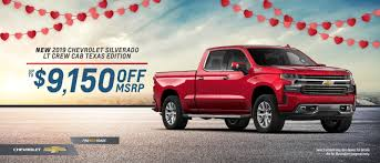100 Lifted Trucks For Sale In Mn Stillwater OK New Used Car Dealer Wilson Chevrolet Buick GMC