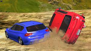 Cars Trucks And More Crashing Down A Cliff! #5 (Beamng Drive) - YouTube Pin By Mike Downs On Custom Diecast Cars And Trucks Pinterest Cars Trucks Motorcycles 2183 Gas Rc Off Road Electric Learn Colors For Children Learning Street Vehicles Names Sounds Part Of My Collection 80s Built Model Carstrucksectbuilt Doggieworld Pet Car Seat Cover Suvs Luxury Full 19 The Lowered Truck Dream Redcat Racing Blackout Xte 1 10 A Website Dicated To Concept Vehicle Art Featuring Kids Toy Playtime W Hulyan Maya Charles Lin East West More