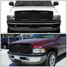 29++ Amazing Dodge Truck Grills – Otoriyoce.com 29 Amazing Dodge Truck Grills Otoriyocecom Grill For A 69 Ranger F100 Ford Truck Enthusiasts Forums 2018 F150 Headlights And Special Edition Pkg Front For A Corsa Astra H Best Resource Xmetal Mesh Grille Trex X Metal Grilles 72018 F250 F350 Kelderman Alpha Series Km254565r Lvadosierracom 14 Silverado Rally Exterior 12016 F2f350 Rigid Industries Led Eseries 40566 Amazoncom Razer Auto Gloss Black Rivet Studded Frame Intertional Ihc 9200 9400 Grills Bold New 2017 Super Duty Now Available From