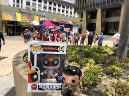 Chicken Suit Deadpool Courtesy The Amazon Treasure Truck At SDCC ... Installing Recessed Trailer Lights Best Amazoncom Partsam 6 Stop Amazoncom Paw Patrol Ultimate Rescue Fire Truck With Extendable Curt 18153 Basketstyle Cargo Carrier Automotive 62017 Bed Camping Accsories5 Tents For All Original Parts 75th Birthday Vintage Car 1943 T Tires For Beach Unique Amazon Tire Covers Dodge Accsories Amazonca 1991 Ram 150 Hq Photos Aftermarket 2002 1500 New Oil Month Promo Deals On Oil Filters Truck Parts And 1986 Nissan Pickup 2016 Frontier Filevolvo Amazonjpg Wikipedia 99 Chevy Silverado Lovely American Auto Used