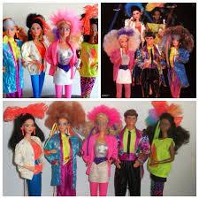 Barbie A Fashion Fairytale Barbie EBook By Mary ManKong