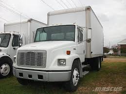 Freightliner -fl50, Manufacture Date (yr): 2000 Price: $22,010 - Box ... 2014 Intertional 4300 Single Axle Box Truck Maxxdft 215hp Preowned Trucks For Sale In Seattle Seatac 2008 Gmc Savana Cversion 2288000 American Caddy Vac Used Renault Midlum 18010 Box Trucks Year 2004 Price Us 13372 Elf Box Truck 3 Ton Japan Yokohama Kingston St Andrew Town And Country 5753 1993 Isuzu Npr 12 Ft Youtube For Sale New Car Updates 2019 20 Isuzu Van In Indiana On Duracube Cargo Dejana Utility Equipment Inventory