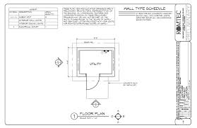 Menards Storage Shed Plans by Small Utility Building Menards Sheds Ez Build Rubbermaid Shed