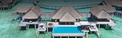 100 Anantara Kihavah Villas Maldives 5 Star Resorts Residences At