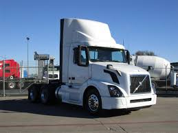 Volvo Trucks In Wichita Falls, TX For Sale ▷ Used Trucks On ... 30002 Grace Street Apt 2 Wichita Falls Tx 76302 Hotpads 1999 Ford F150 For Sale Classiccarscom Cc11004 Motorcyclist Identified Who Died In October Crash 2018 Lvo Vnr64t300 For In Texas Truckpapercom 2016 Kenworth W900 5004841368 Used Cars Less Than 3000 Dollars Autocom Home Summit Truck Sales Trash Schedule Changed Memorial Day Holiday Terminal Welcomes Drivers To Stop Visit Lonestar Group Inventory Lipscomb Chevrolet Bkburnett Serving