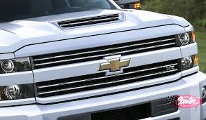 Leak Reveals GM's 2017 Heavy Duty Diesel Trucks To Get 910 Lb-ft Of ... Allnew Intake System Feeds Duramax Diesel On 2017 Silverado Hd Truck Emissions Subject To New California Law News Gallery Teslas Electric Semi Truck Elon Musk Unveils His New Freight The Top 5 Pickup Trucks With The Best Resale Value In Us For Sale Worlds Snow Command Plows We Have 3418 Likes 33 Comments Shooter Dieselshooter Lug Nuts Photo Image 2018 Titan Xd Fullsize With V8 Engine Nissan Usa Motsports Ram Chassis Cab Heavy Duty Commercial