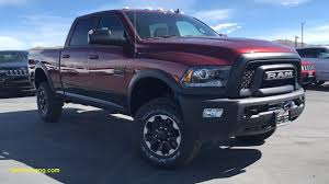 100 Unique Trucks 10 2019 Dodge Midsize Truck 2019 2020 Dodge
