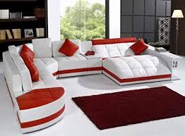 de winpavo sofas sofas sofa corner sofa set
