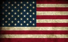 2560x1600 Usa Flag Wallpapers