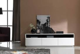 Bedroom Tv Console by Bedroom Tv Stand Designs Lakecountrykeys Com